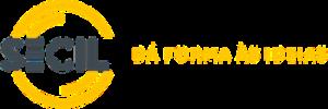 0k_SECIL_Logo_Cor_RGB-01