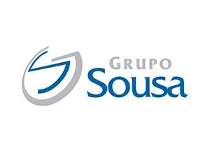 800_grupo_sousas